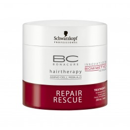 Schwarzkopf Repair Rescue Treatment 200ml
