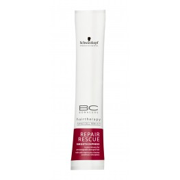 Schwarzkopf Repair Rescue Smooth Express 10x15ml