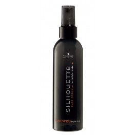 Schwarzkopf Super Hold Pumpspray Super 200ml