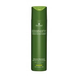 Schwarzkopf Essensity Volume Shampoo 250ml