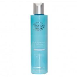 Thalgo Soft Hydrating Emulsion 250ml