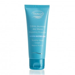 Thalgo Youthful Hand Cream 75ml