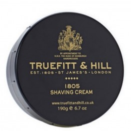 Truefitt & Hill 1805 Shave Cream Bowl