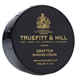 Truefitt & Hill Grafton Shave Cream Bowl