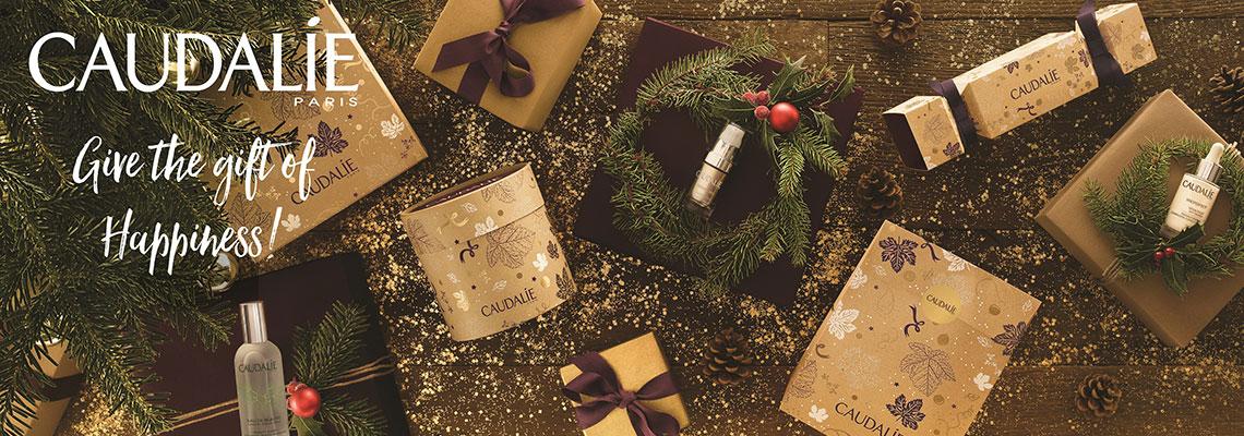 caudalie-christmas-carousel