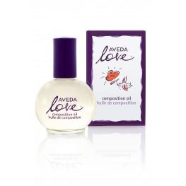 Aveda Love for Horst Composition Oil 30ml