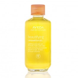 Aveda Beautifying Composition 50ml