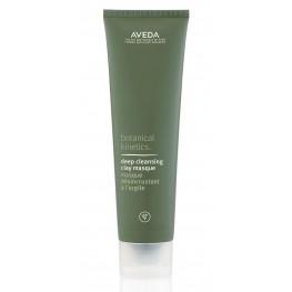 Aveda Botanical Kinetics™ Deep Cleansing Herbal Clay Masque