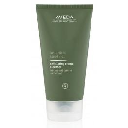 Aveda Botanical Kinetics™ Exfoliating Cleanser