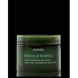 Aveda Botanical Kinetics™ Intense Hydrating Rich Creme 50 ml