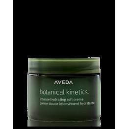 Aveda Botanical Kinetics™ Intense Hydrating Soft Creme 50 ml