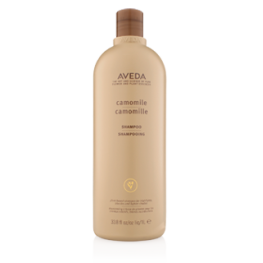 Aveda Color Enhance Camomile Shampoo 1000ml
