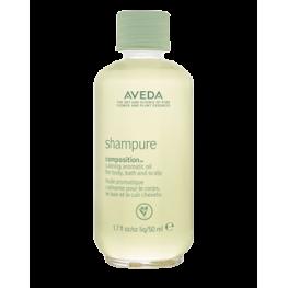 Aveda Shampure™ Composition 50ml