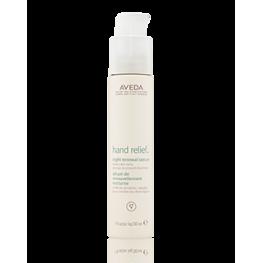 Aveda Hand Relief™ Night Renewal Serum 30ml