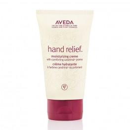 Aveda Hand Relief™ Moisturizing Creme with Candrimā™Aroma 125ml