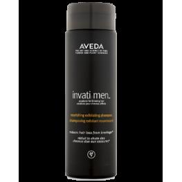 Aveda Men Pure-Formance™ Exfoliating Shampoo 250ml