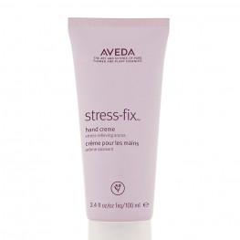 Aveda Stress-Fix™ Hand Crème 100ml