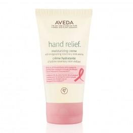 Aveda Limited Edition BCA Hand Relief™ Moisturizing Crème 150ml