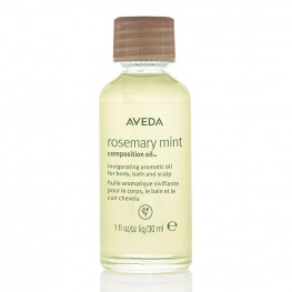 Aveda Rosemary Mint Composition Oil™ 30ml