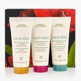 Aveda Hand Relief™ Trio Gift Set
