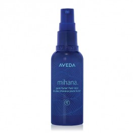 Aveda Mihana™ Pure-Fume™ Hair Mist