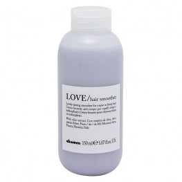 Davines Essential Haircare LOVE Smooth Hair Smoother