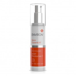 Environ Skin EssentiA AVST 1 50ml
