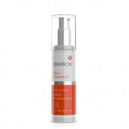 Environ Skin EssentiA AVST 5 50ml
