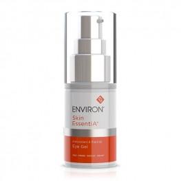 Environ Skin EssentiA Eye Gel 15ml