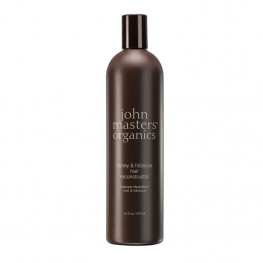 John Masters Organics Honey & Hibiscus Hair Reconstructor 473ml