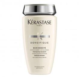 Kérastase Densifique Bain Densite Shampoo 250ml
