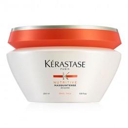 Kérastase Nutritive Masquitense Thick 200ml