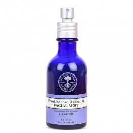Neal's Yard Remedies Frankincense Hydrating Facial Mist 45ml