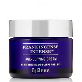 Neal's Yard Remedies Frankincense Intense Age-Defying Cream