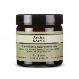 Neal's Yard Remedies Arnica Salve 45g
