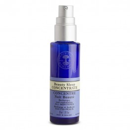 Neal's Yard Remedies Beauty Sleep Concentrate 30ml