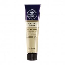 Neal's Yard Remedies Calendula Cream 30ml