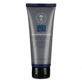 Neal's Yard Remedies Men's Revitalising Face Scrub