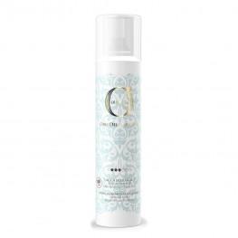 Olioseta Oro Del Marocco Non-aerosol Hairspray Normal Hold 300ml