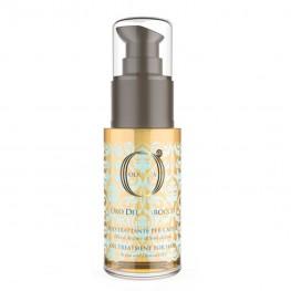 Olioseta Oro Del Marocco Oil Treatment for Hair 100ml