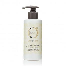 Olioseta Oro Di Luce Shine Shampoo 250ml