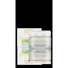 Annemarie Borlind Combination Skin Day Cream