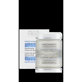 Annemarie Borlind Combination Skin Night Cream