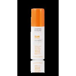 Annemarie Borlind DNA Protect Sun Cream SPF 30