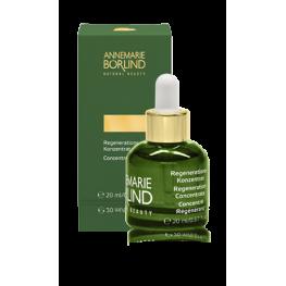 Annemarie Borlind Beauty Secrets Regeneration Concentrate
