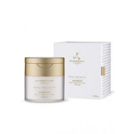 Aromatherapy Associates Rose Infinity Moisturiser 50ml