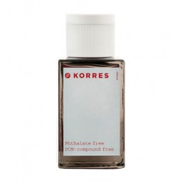 Korres Vetiver Root Green Tea and Cedarwood 50ml