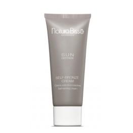 Natura Bissé Self Bronze Cream 200ml