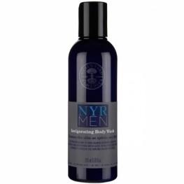 Neal's Yard Remedies Close Shave Cream