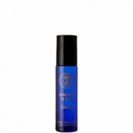 Neal's Yard Remedies Remedies To Roll - Energy 9ml